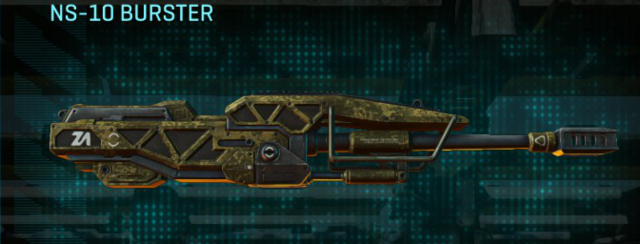File:Indar highlands v2 max ns-10 burster.png
