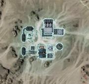Nanite Overflow Depot