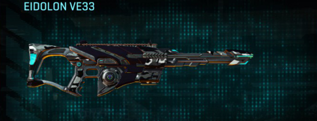 File:Indar dry brush battle rifle eidolon ve33.png