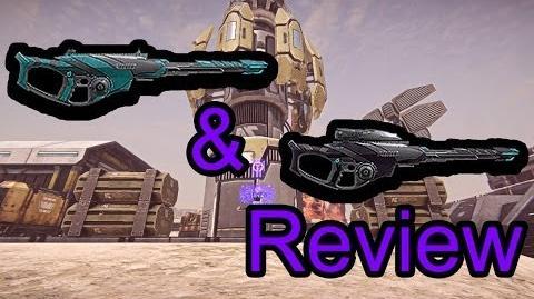 Planetside 2 Spectre & Phantom Review-0