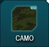 CustomizationNavbox Button L1