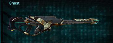 Desert scrub v1 sniper rifle ghost