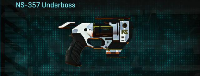 File:Esamir ice pistol ns-357 underboss.png