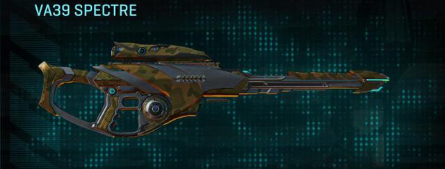 File:Indar savanna sniper rifle va39 spectre.png