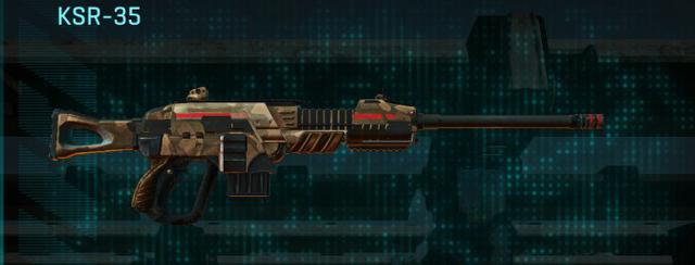 File:Indar plateau sniper rifle ksr-35.png
