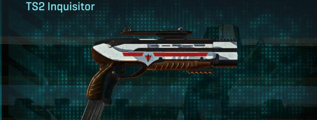 File:Esamir ice pistol tx3 inquisitor.png