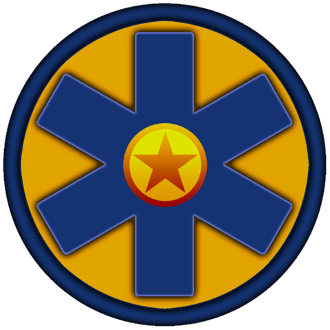 File:Medical Corps Decal NC.png