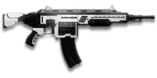 NS-15MP