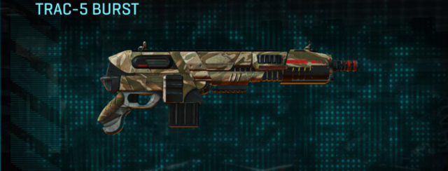 File:Indar dunes carbine trac-5 burst.png