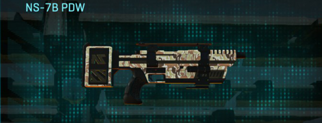 File:Arid forest smg ns-7b pdw.png