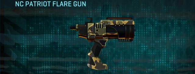 File:Indar highlands v1 pistol nc patriot flare gun.png