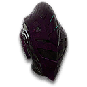 Vs composite helmet max icon