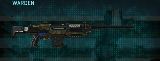 File:Indar highlands v2 battle rifle warden.png