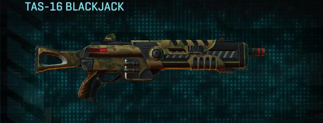 File:Indar savanna shotgun tas-16 blackjack.png