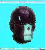 VS ENG Helm ParagonSkull
