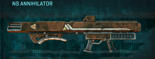 File:Indar rock rocket launcher ns annihilator.png