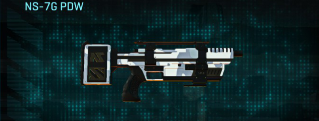 File:Esamir ice smg ns-7g pdw.png
