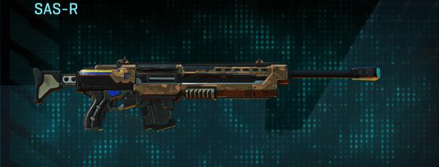 File:Indar plateau sniper rifle sas-r.png