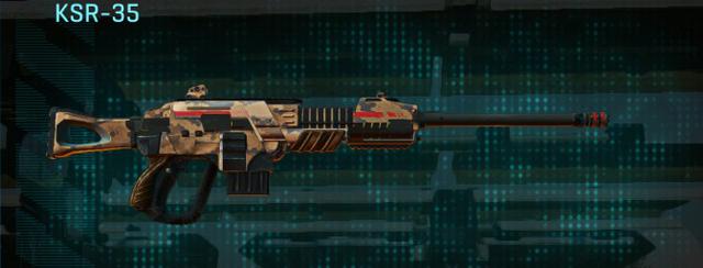 File:Indar canyons v1 sniper rifle ksr-35.png