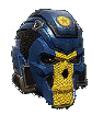 NC ENG Helm IlluminatedSkull