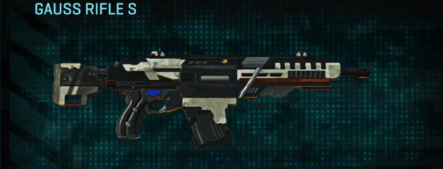 File:Indar dry ocean assault rifle gauss rifle s.png