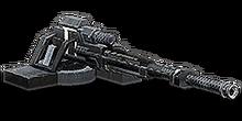 M20 Kestrel