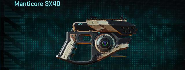 File:Desert scrub v2 pistol manticore sx40.png