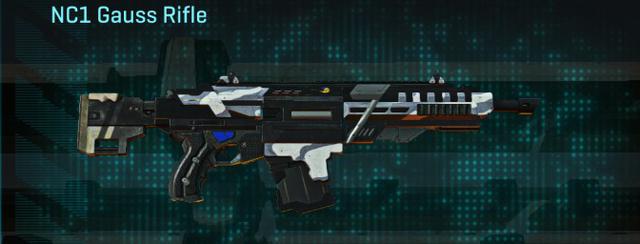 File:Esamir ice assault rifle nc1 gauss rifle.png