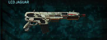Indar dry ocean carbine lc3 jaguar
