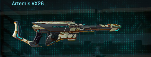 File:California scrub scout rifle artemis vx26.png