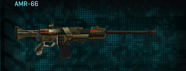 File:Indar savanna battle rifle amr-66.png