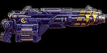 NC05 Jackhammer AE