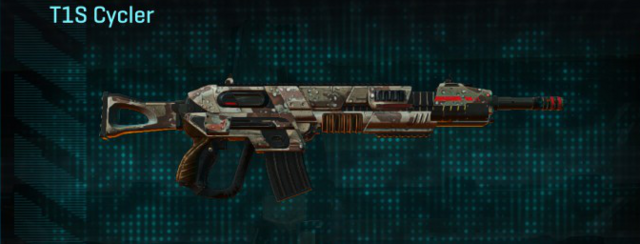 File:Desert scrub v2 assault rifle t1s cycler.png