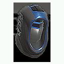 Flux Helmet PS