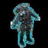 Nc Nomad Armor Light icon