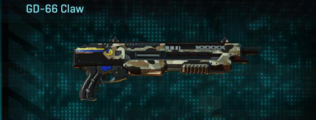 File:Desert scrub v1 shotgun gd-66 claw.png