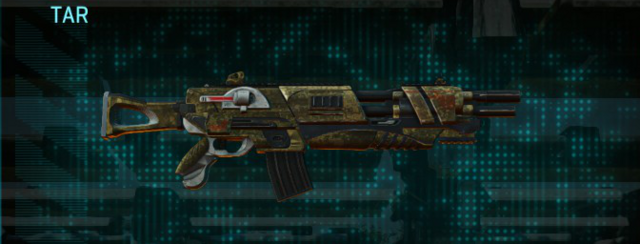 File:Indar highlands v2 assault rifle tar.png