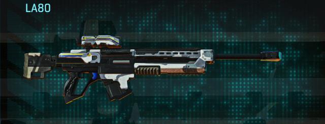 File:Esamir ice sniper rifle la80.png