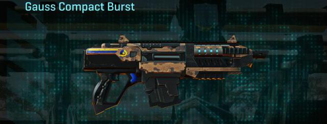 File:Indar canyons v1 carbine gauss compact burst.png