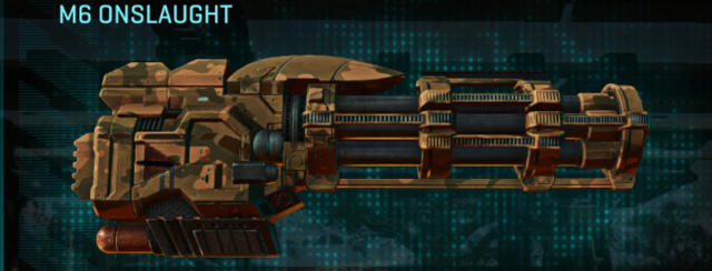File:Indar rock max m6 onslaught.png