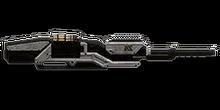 NS-20 Gorgon