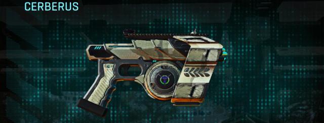 File:Indar dry ocean pistol cerberus.png