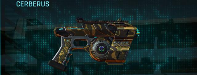 File:Indar highlands v1 pistol cerberus.png