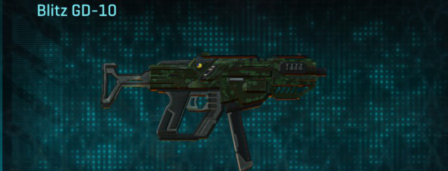 File:Clover smg blitz gd-10.png
