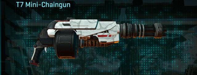 File:Esamir snow heavy gun t7 mini-chaingun.png