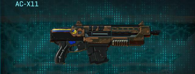 File:Indar rock carbine ac-x11.png