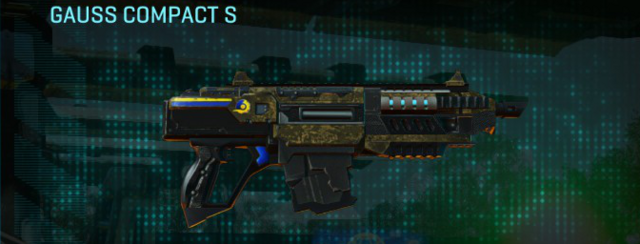 File:Indar canyons v2 carbine gauss compact s.png