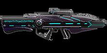Lancer VS22