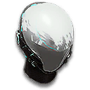 File:Esper Helmet.png