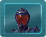 Infantry Helm